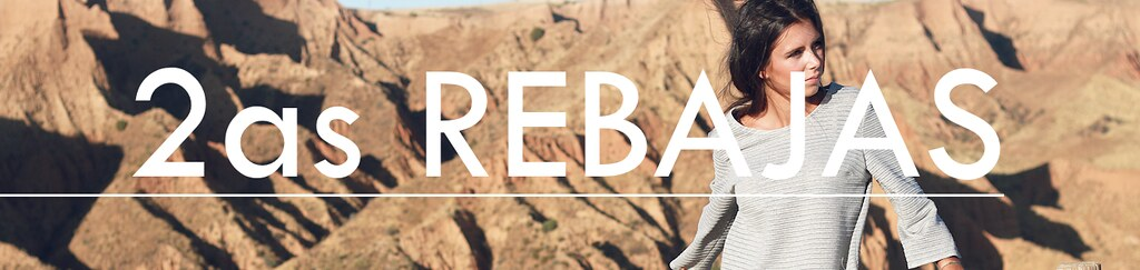 Moda Mujer Rebajas Tienda Online Ropa Bluedale