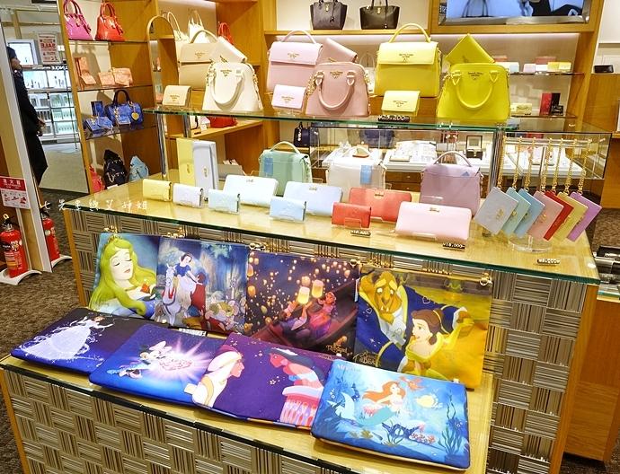 15 九州 福岡天神免稅店 九州旅遊 九州購物 九州免稅購物