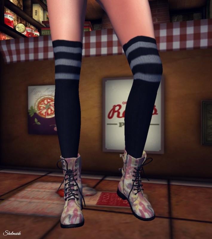 Blog_Twe12v3_BlasphemicPizza_005