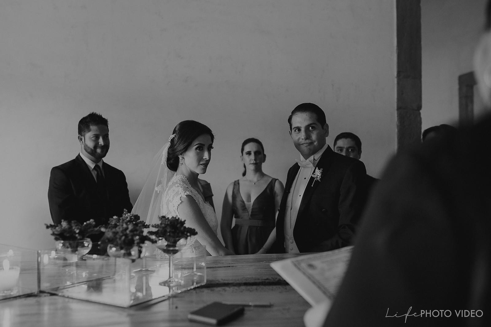 Boda_Leon_Guanajuato_Wedding_0030