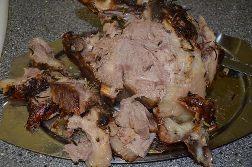 roast lamb Jan 17 (2)