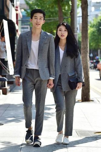 Couple Twinning (6)