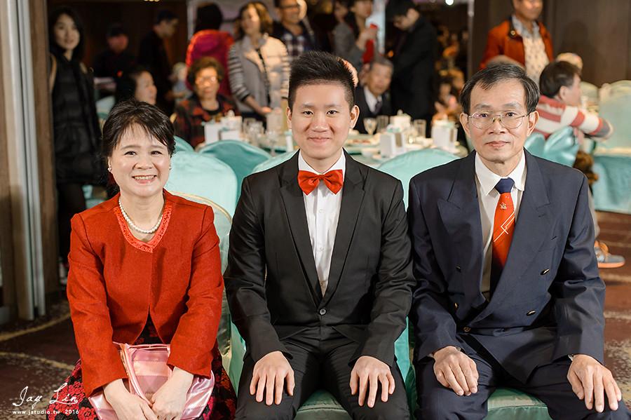 翰品酒店 婚攝 台北婚攝 婚禮攝影 婚禮紀錄 婚禮紀實  JSTUDIO_0015