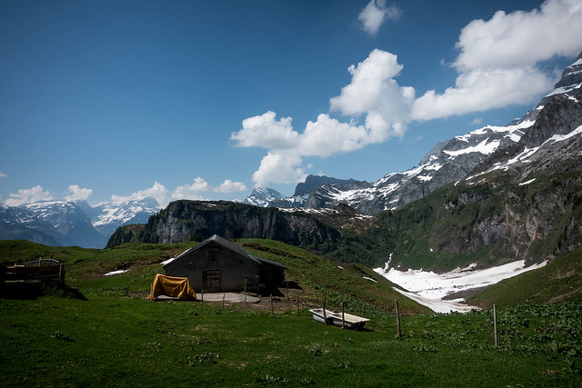 2015-06_Glarus-8