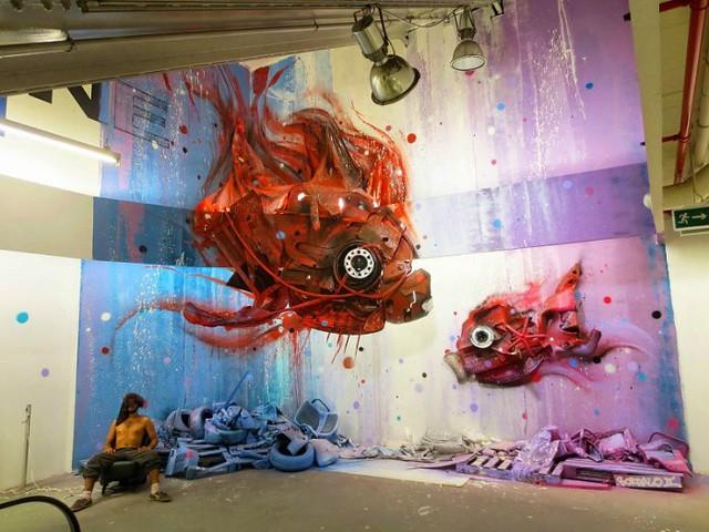 arte-urbano6