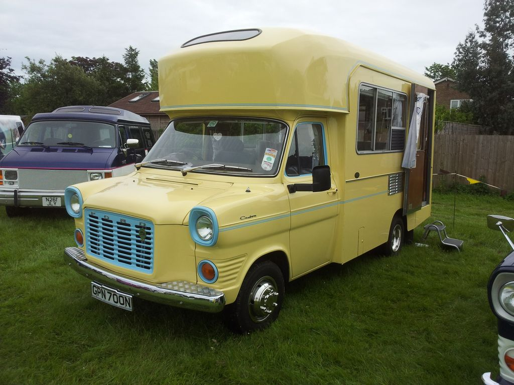 1974 ford transit jennings roadranger motorhome adam. Black Bedroom Furniture Sets. Home Design Ideas