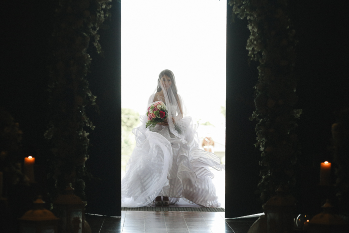 TAGAYTAY WEDDING PHOTOGRAPHER (42)