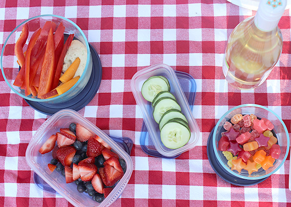 picnic-sides
