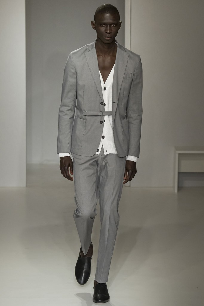 SS16 Milan Pringle of Scotland021_Fernando Cabral(VOGUE)