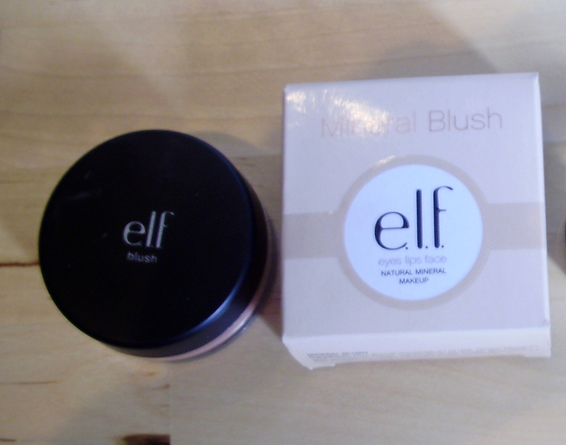 blush_elf_scatola