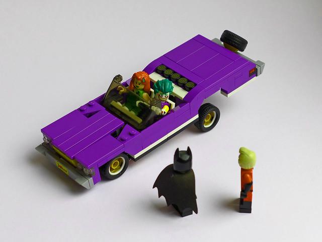 lego 7 wide cars flickr. Black Bedroom Furniture Sets. Home Design Ideas