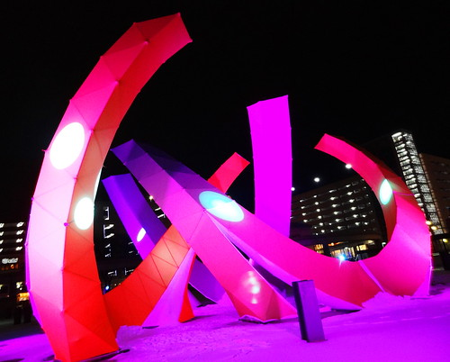 Luminocity  Detroit 007 (1)