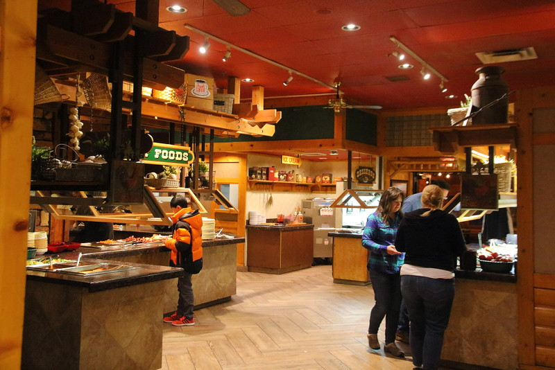IMG_8480 Ruby's Inn