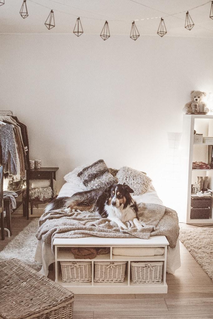 makuuhuone-2