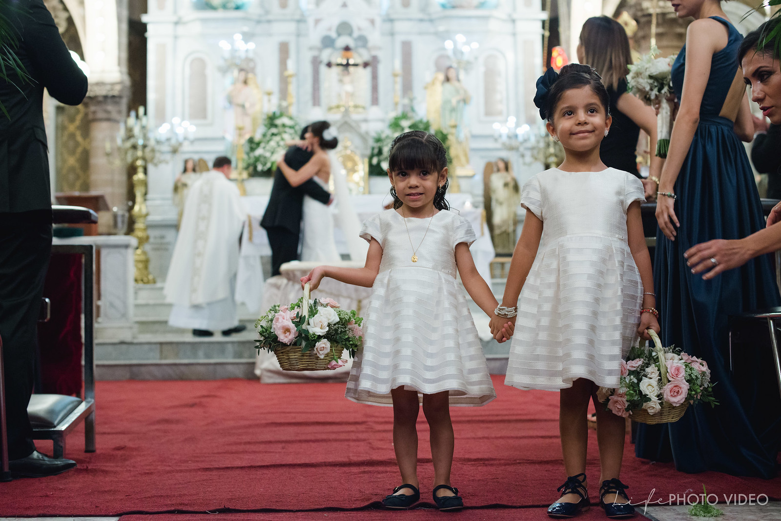 Wedding_Photographer_Guanajuato_0064