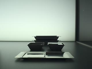 wagenfeld haus e m10 100c308690 at wilhelm wagenfeld haus flickr. Black Bedroom Furniture Sets. Home Design Ideas