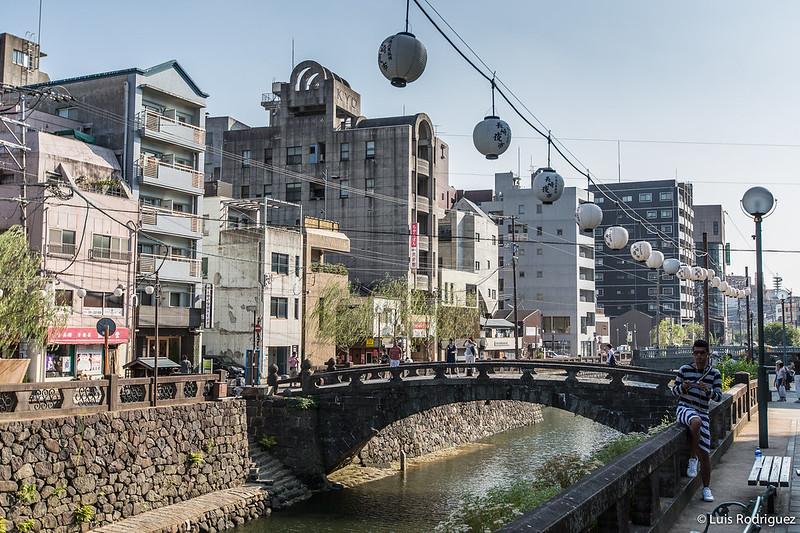 Puentes-de-Nagasaki-60