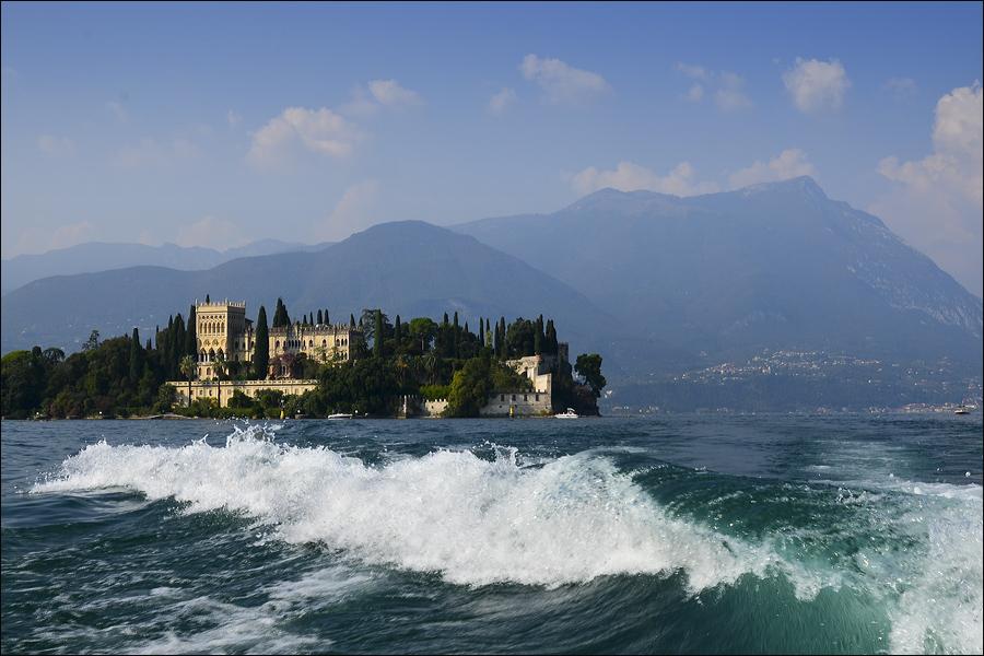 Isola Garda_0243