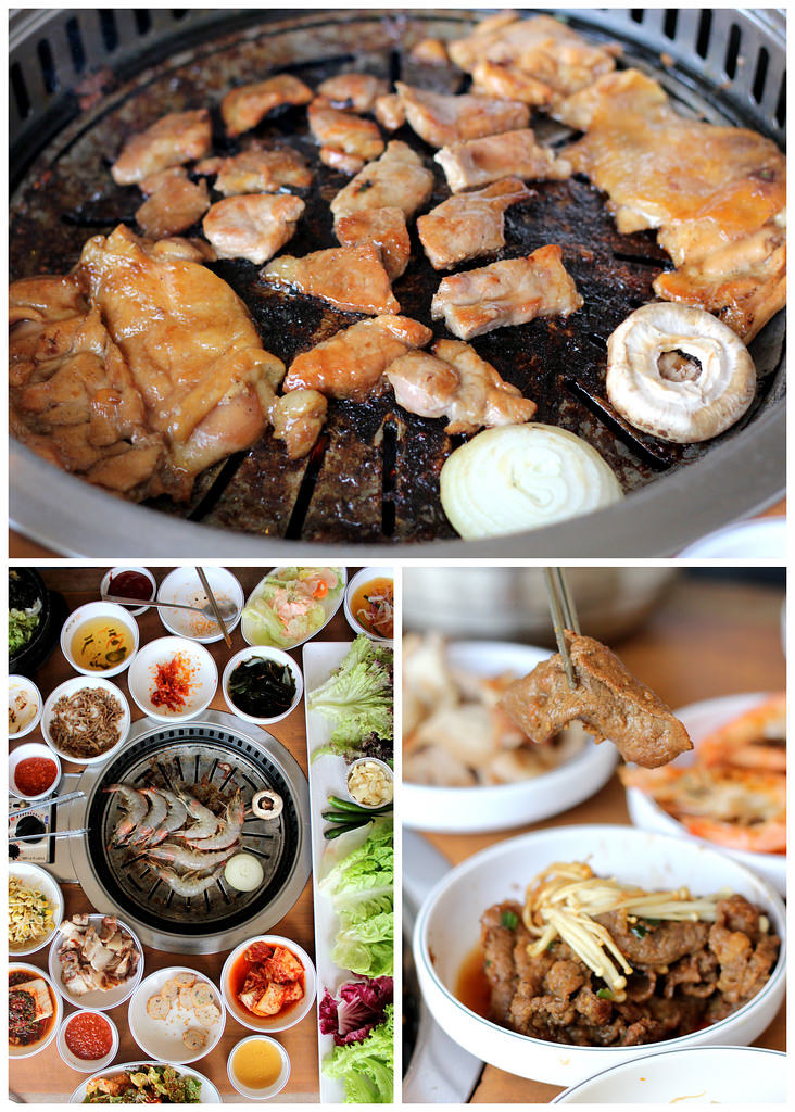 ju-shin-jung-korean-bbq