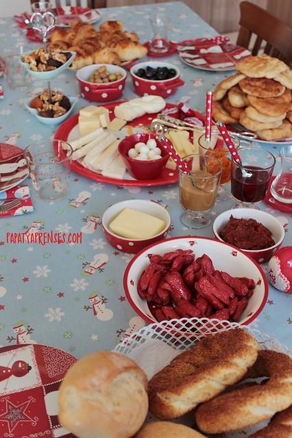 krdn kahvaltı (8)