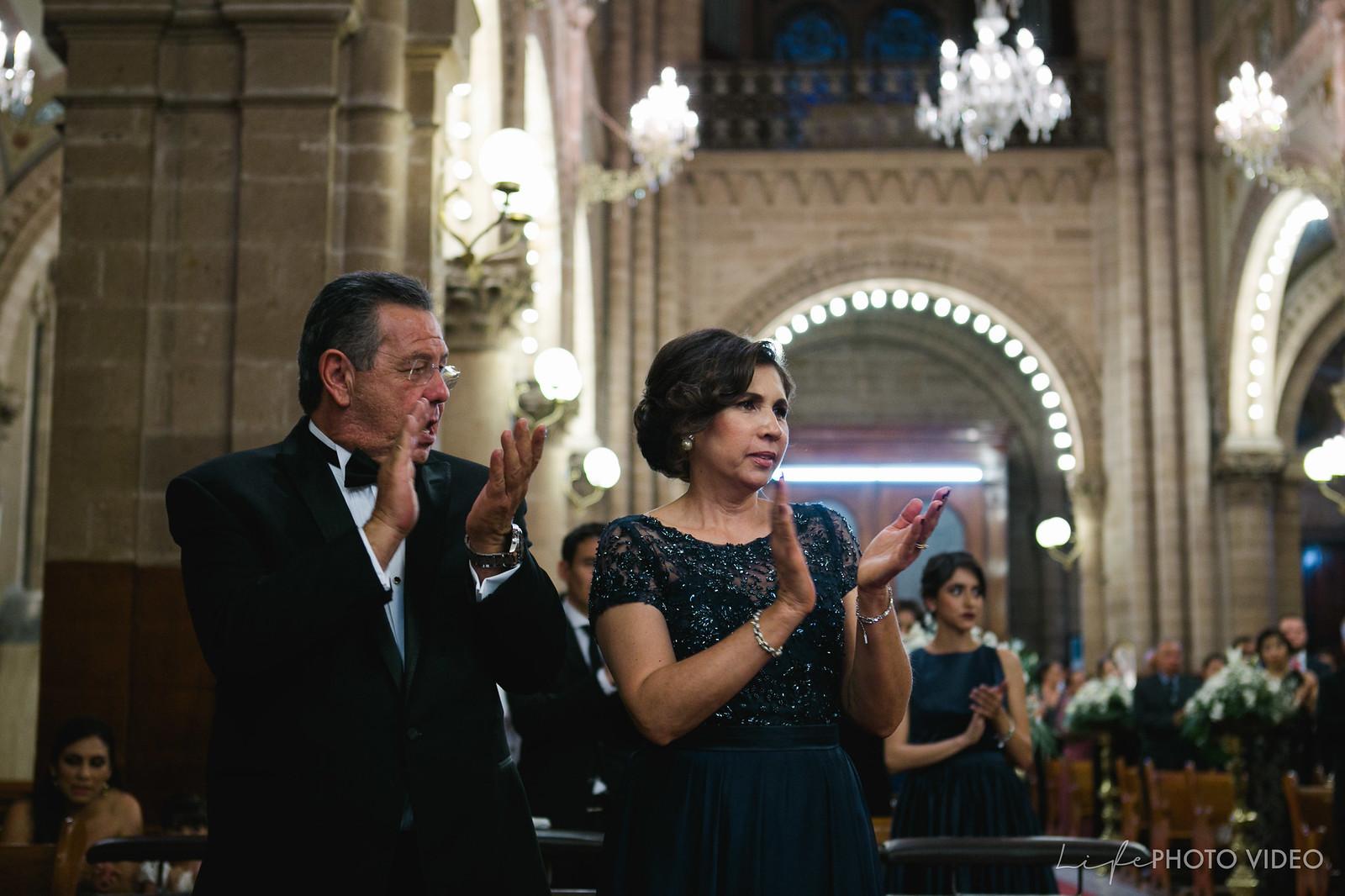 Wedding_Photographer_Guanajuato_0062