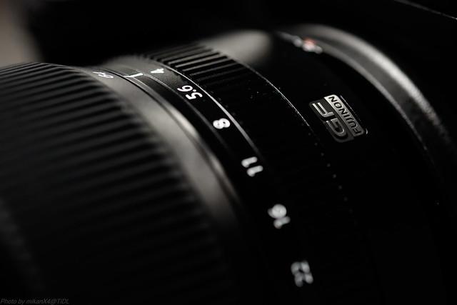 GFX50s(Lens:GF32-64mmF4)