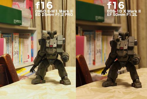 比較F16_2