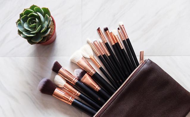 affordable makeup brushes riot brushes