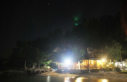 115 Isla de Samal (49)