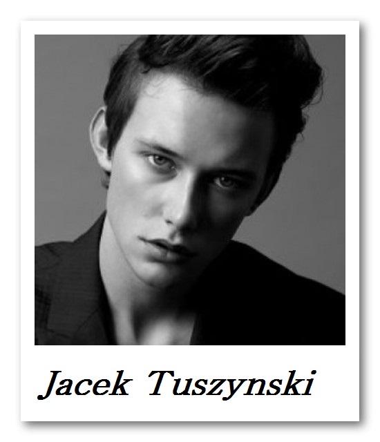 DONNA_Jacek Tuszynski