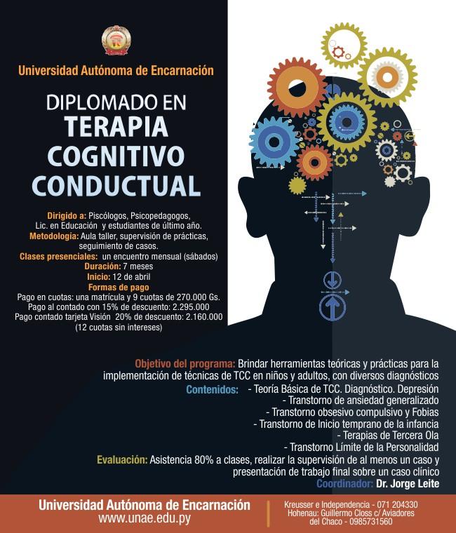 2014-diplomado-en-terapia-cognitivo-conductual-para-web