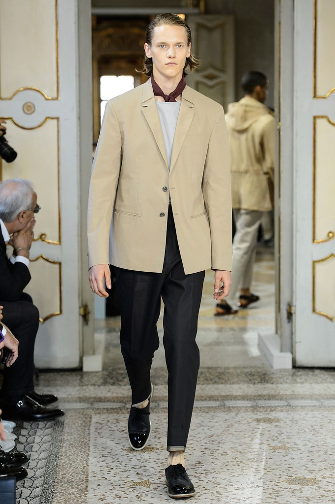 SS16 Milan Corneliani020_Ryan Keating(fashionising.com)