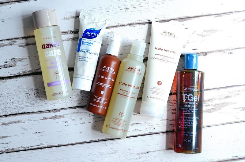 eczema-products-testing-rottenotter-rotten-otter-blog