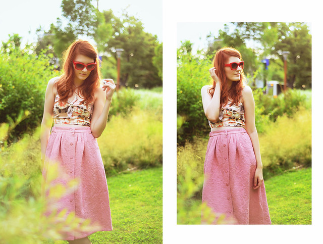 Pink_summer_outfit (4)
