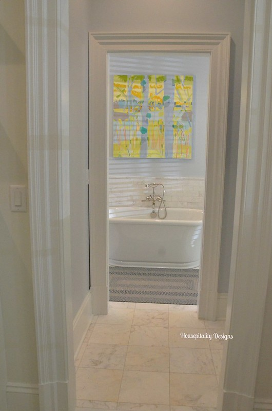 Master Bath-2015 Southern Living Idea House-Housepitality Designs