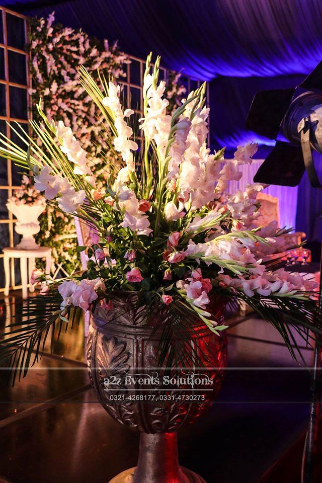 Pakistan S Best Weddings Decor Specialists Experts Paki Flickr