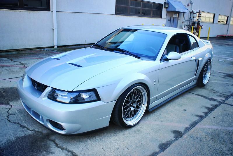 04 Mustang Slammed Related Keywords 04 Mustang Slammed