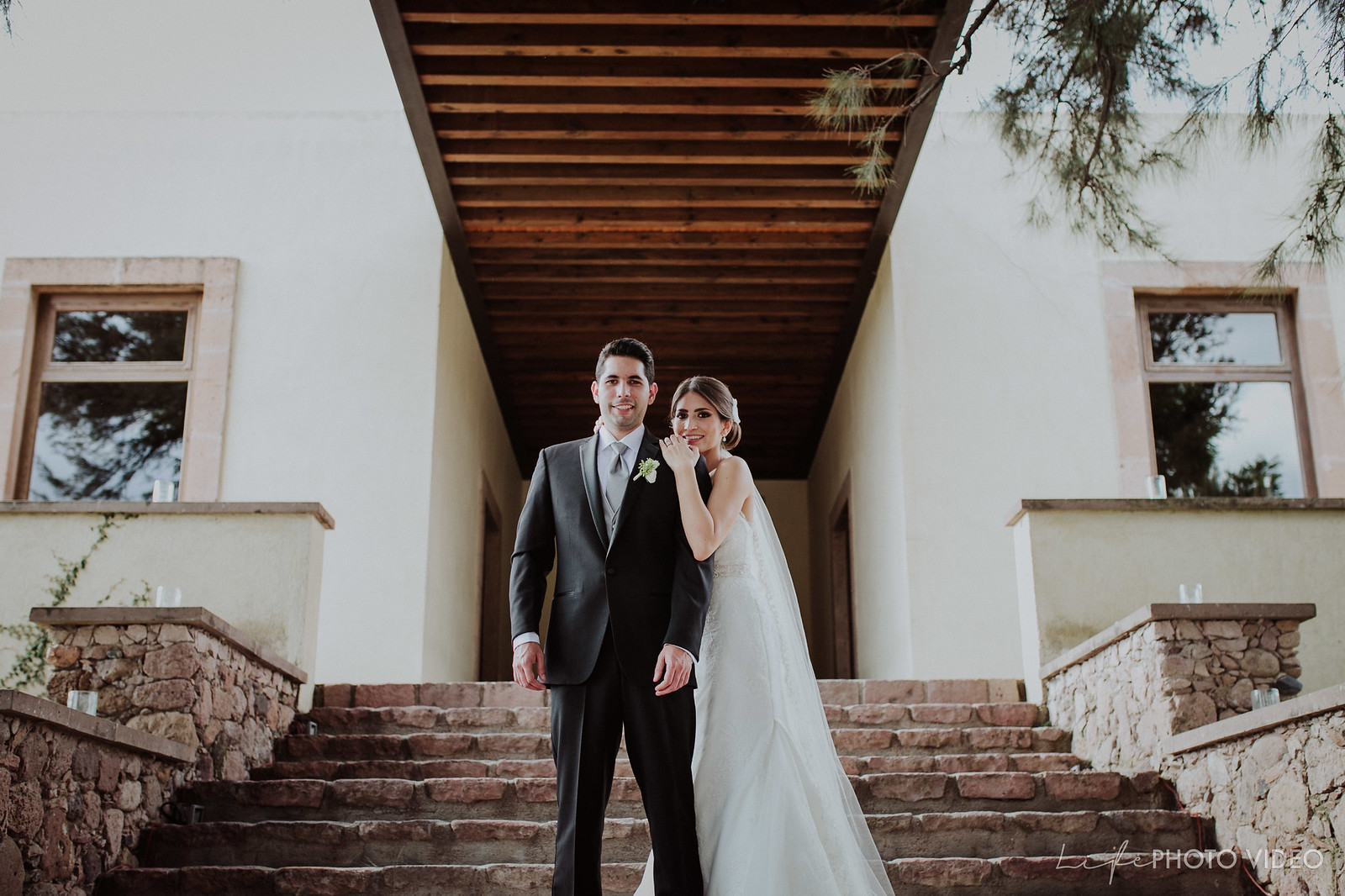 Wedding_Photographer_Guanajuato_0024