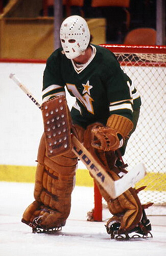 LoPresti North Stars 2