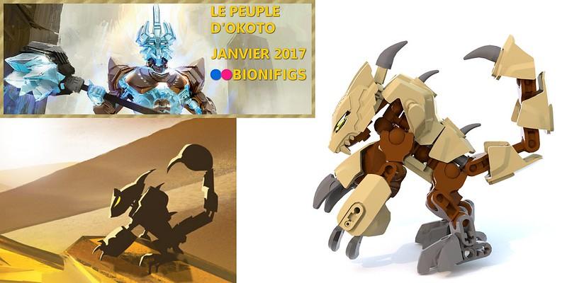 [MOC] Le Peuple d'Okoto - Page 2 32082992326_8bbb18d351_c