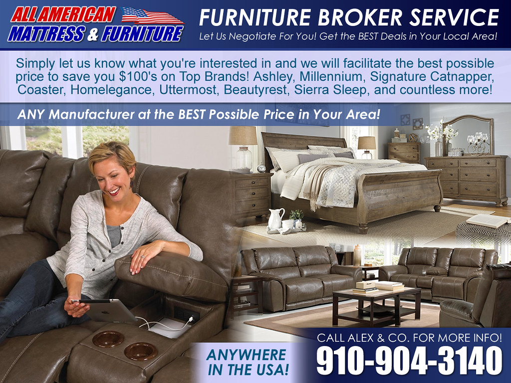 FurnitureBrokerService_2017_2