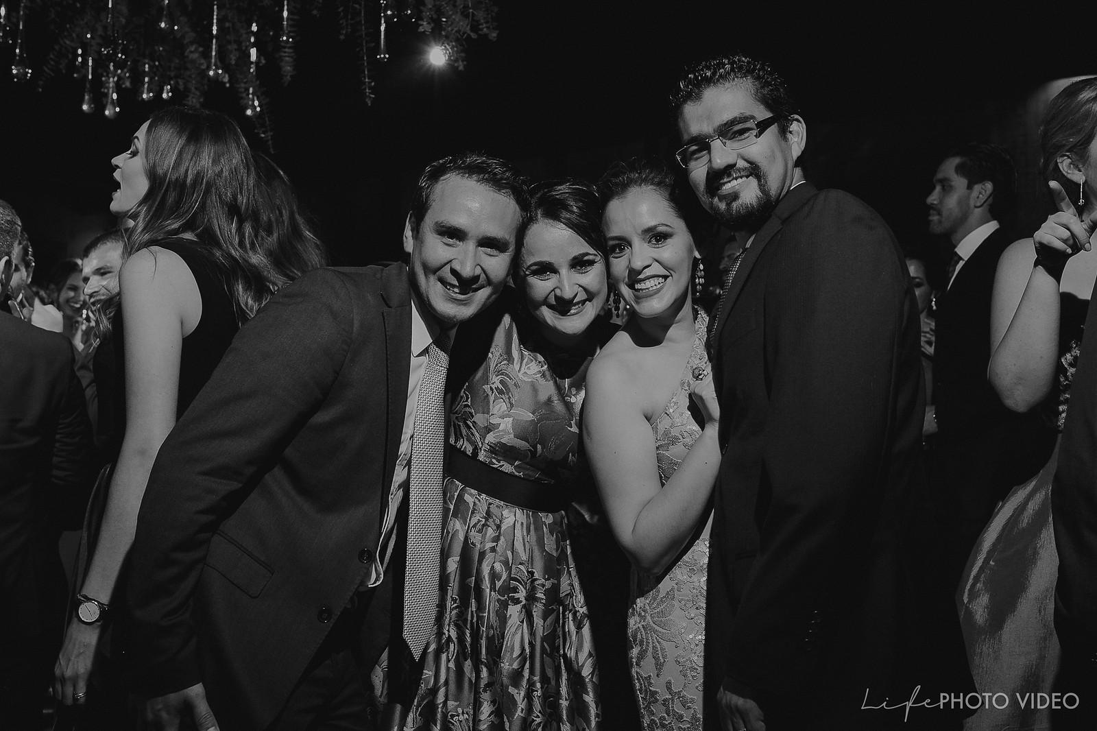 Boda_Leon_Guanajuato_Wedding_0100