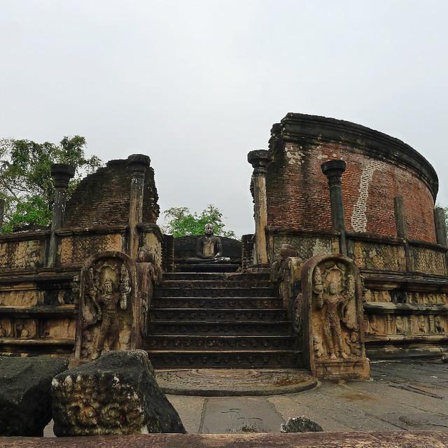 075-Polonnaruwa