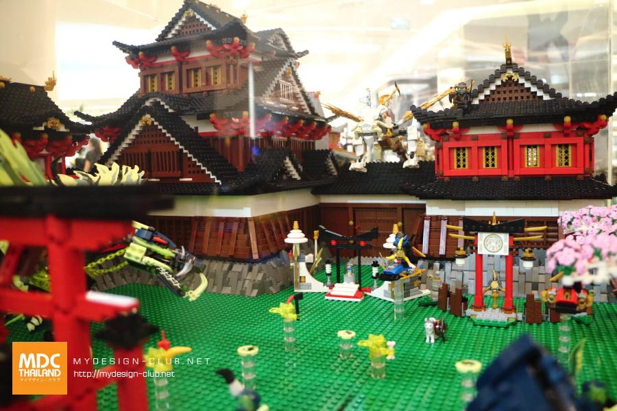 LEGO-2017-37