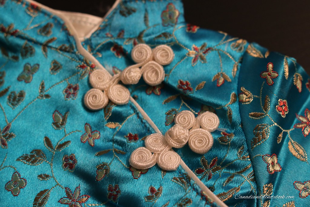 Chinesedressbuttons