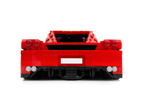 Enzo Ferrari (10)