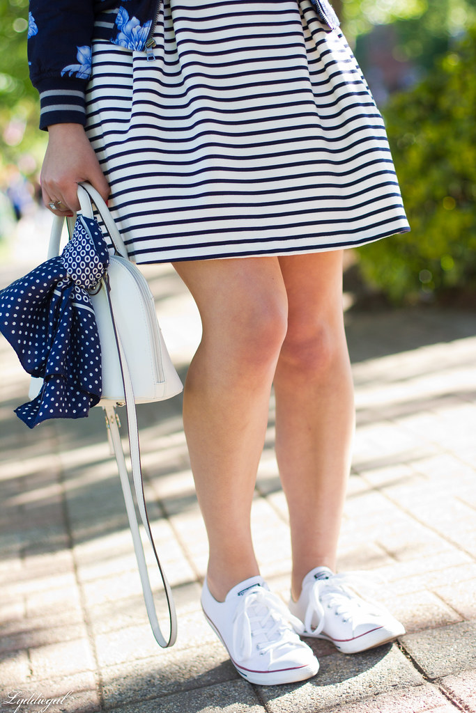 striped dress, floral blazer, converse-7.jpg