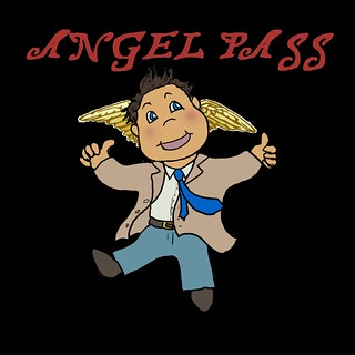 angel pass1