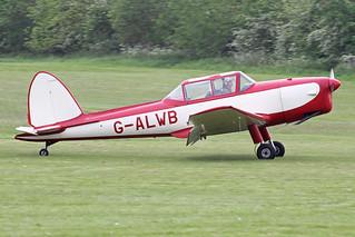 G-ALWB