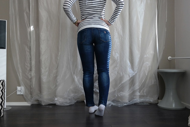 cb-11062015-jeans2